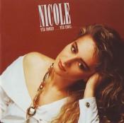 Nicole - Für immer... für ewig...