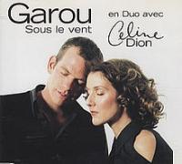 Garou - Sous Le Vent