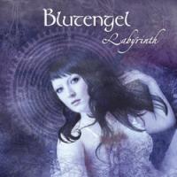 Blutengel - Labyrinth