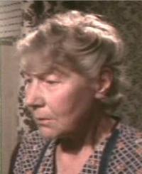 Georgette Reyevksy