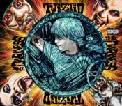 Twiztid - The Darkness