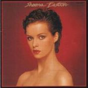 Sheena Easton - Take My Time (Re-Released)