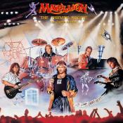 Marillion - The Thieving Magpie