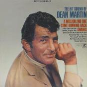 Dean Martin - The Hit Sound of Dean Martin