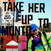 Roisin Murphy - Take Her Up to Monto (2016)