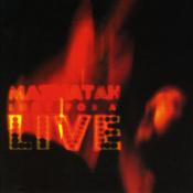 Matmatah - Lust for a Live