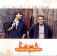 Acda En De Munnik - Nederlandstalige popklassiekers