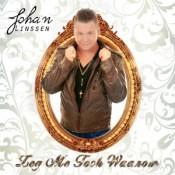 Johan Linssen - Zeg me toch waarom