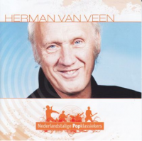 Herman Van Veen - Nederlandstalige Popklassiekers