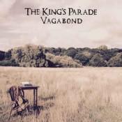 The King's Parade - Vagabond