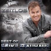 Mike Bauhaus - Zeitlos - Best Of Mike Bauhaus