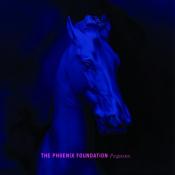 The Phoenix Foundation - Pegasus