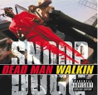 Snoop Dogg - Dead Man Walkin'