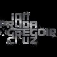 Ian Prada & Gregoir Cruz