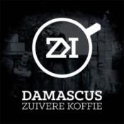 Damascus - Zuivere Koffie
