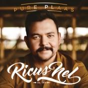 Ricus Nel - Pure Plaas