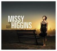 Missy Higgins - On A Clear Night