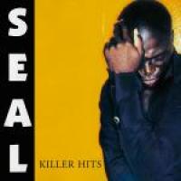 Seal - Killer Hits