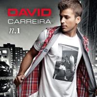 David Carreira - n.1