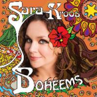 Sara Kroos - Boheems