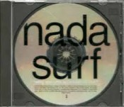 Nada Surf - Why Are You So Mean To Me?