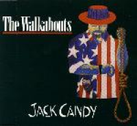 Jack Candy