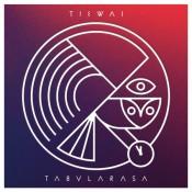 Tiewai - Tabularasa