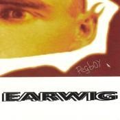 Pegboy - Earwig