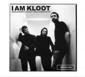 I Am Kloot - BBC Radio 1 John Peel Sessions