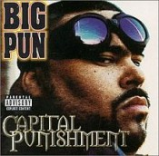Big Pun - Capital Punishment