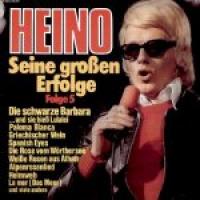 Heino - Seine grossen Erfolge 5