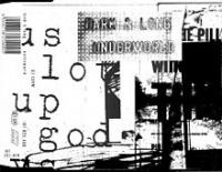 Underworld - Dark And Long