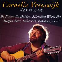 Cornelis Vreeswijk - Veronica