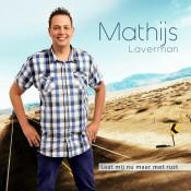 Mathijs Laverman - Laat mij nu maar met rust