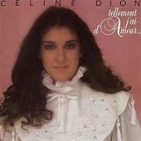Céline Dion - Tellement J'ai d'Amour