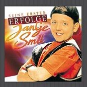 Jantje Smit - Seine Ersten Erfolge