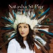 Natasha Saint-Pier (Natasha St-Pier) - Mon Acadie