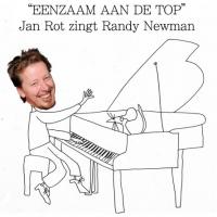 Jan Rot - Eenzaam aan de top (Jan Rot zingt Randy Newman)