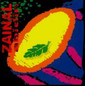 Zainal Abidin - Zainal Abidin