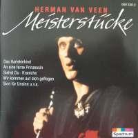 Herman Van Veen - Meisterstücke
