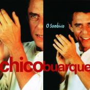 Chico Buarque - O Sambista