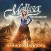 Melissa Naschenweng - LederHosenRock