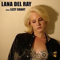 Lana Del Rey - Lana Del Ray