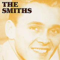 The Smiths - Last Night I Dreamt Somebody Loved Me