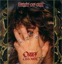 Ozzy Osbourne - Best Of Ozz
