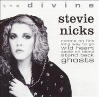 Stevie Nicks - The Divine