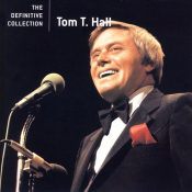 Tom T. Hall - The Definitive Collection