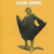 Clem Snide - A Beautiful EP
