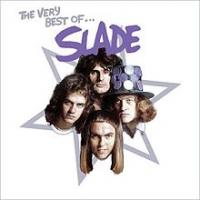 Slade - The Very Best Of Slade