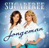 Sugarfree - Jongeman